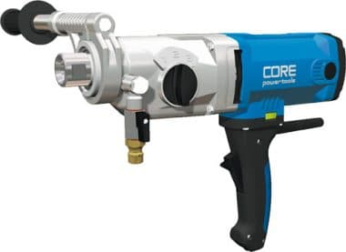 CX20 S3P