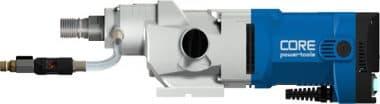 CX25 LOW